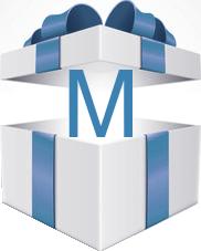 imagefilm-paket-m