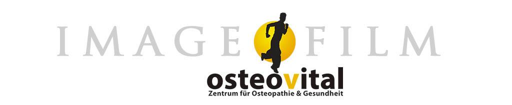 Imagefilm Osteovital Blendeauf eu Imagfilme und Portraitfotografie Hamburg SEO Werbeagentur Onlinemarketing.jpg