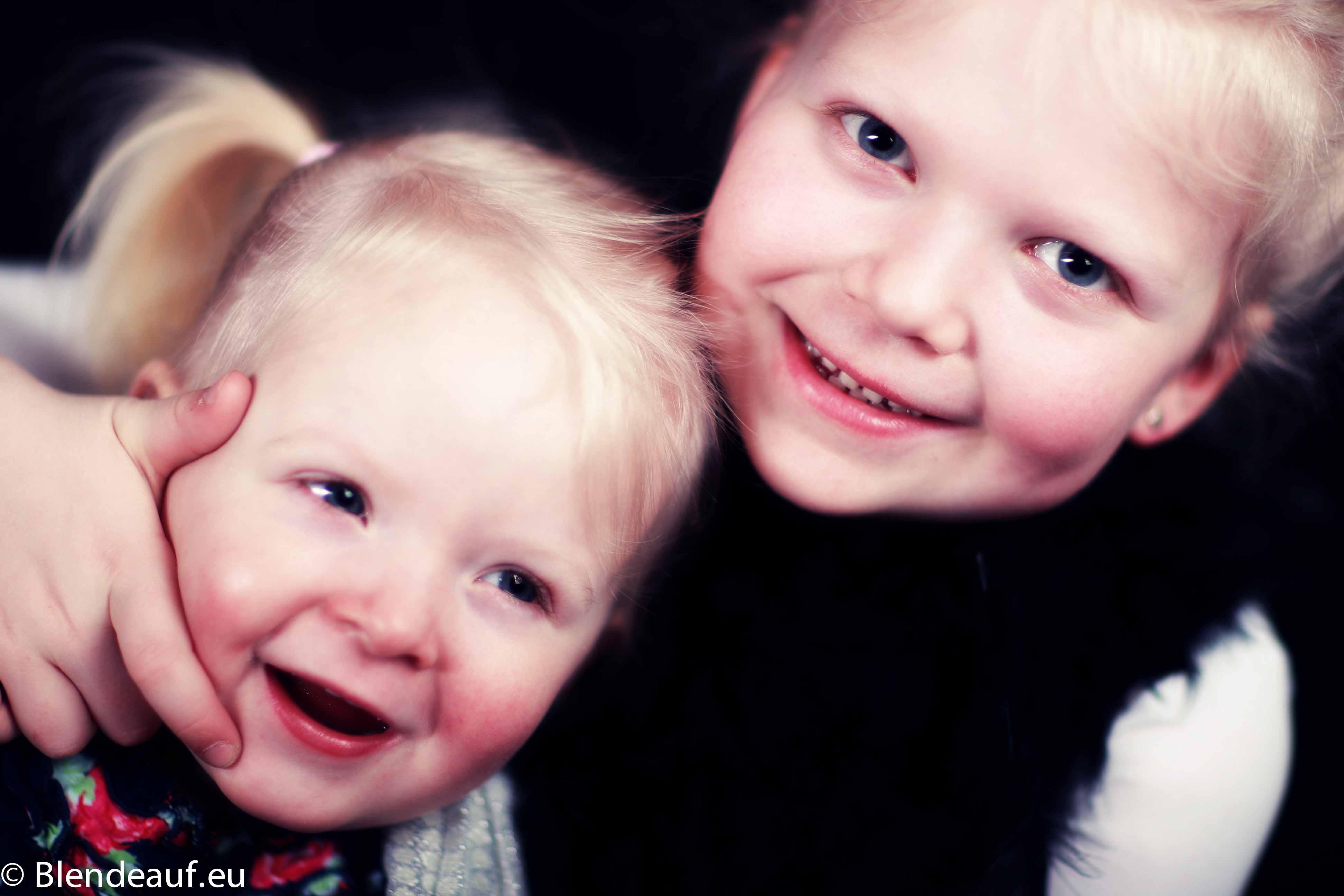 Familien Fotoshooting - März 2014 - Alles rund um Imagefilme ...