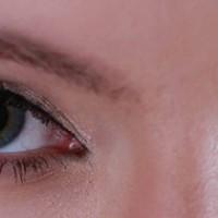 Beauty Fotoshooting Dezember 2014 Blog Blendeauf.eu Imagefilme Portraits
