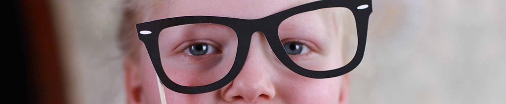 Blendeauf.eu Fotografie Fotoshooting Imagefilme Portraits Baby fotoshooting hamburg fotograf fotostudio524