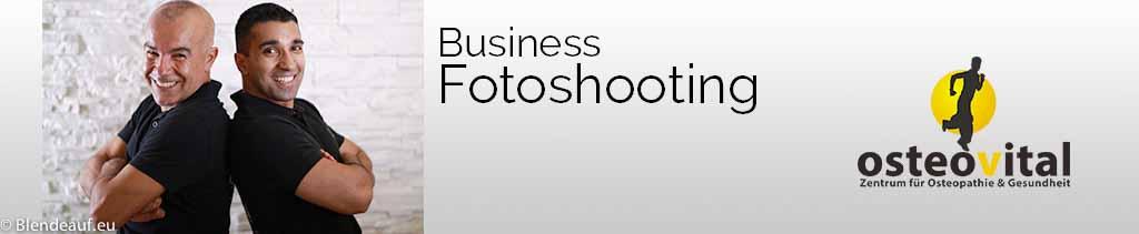 Blendeauf eu Imagefilme Portraits Portraitfotografie Hamburg Fotograf Fotografin Imagevideo Businessfotoshooting Fotoshooting Portraitbilder Osteovital Blogartikel Business Fotoshooting